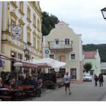Photo of Zur Post