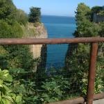 Villaggio Costa Alta Photo
