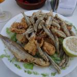 Foto de Bar Restaurante Casa Mariano