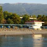 Krym Health Resort