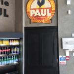 Photo de PAUL Marble Arch