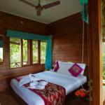 Photo de Dream Catcher Plantation Resort