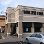 Photo of Bonefish Grill