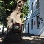 Photo of Browns at 137 High Street Grahamstown