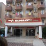 Photo of Lara Hadrianus Hotel