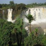 Boundless Ethiopia Tours - Day Tours
