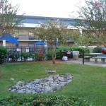 Foto de Red Lion Inn & Suites Hattiesburg