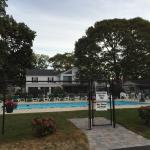 Falmouth Heights Motor Lodge Foto