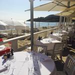Photo de Restaurant Tropicana