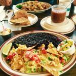 Photo of Linda's Seabreeze Cafe