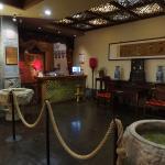 Photo of Beijing Guxiang 20 Club