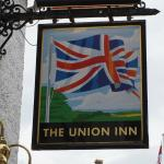 The Union on Watchouse Lane, Cowes