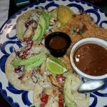 El Torito Mexican Restaurant의 사진