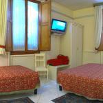 Billede af Hotel Casci