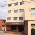 Photo of Business In Tanegashima