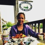 Sayle's Nantucket
