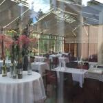 Photo de BEST WESTERN PLUS Inverness Lochardil House Hotel