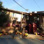 Summit Lodge & Resort Foto