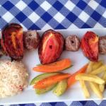 Photo of Boterra Restaurant