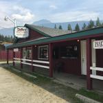 Drifter's Pub & Restaurant