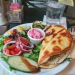 Foto de Lindner Family Restaurant