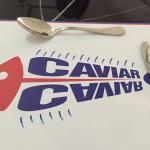 CAVIAR Restaurant