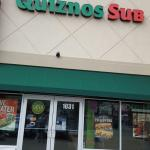 Quiznos at Montage