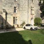 Photo de Le Chateau de Sers
