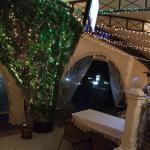Foto de Don-Plaza Park Hotel Essentuki