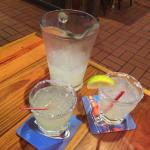 $10 margarita pitcher