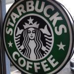 Starbucks outer banks