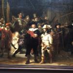 Rijksmuseum Schipol