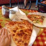 Foto de Pizza Girls