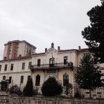 Photo de Bitola Museum