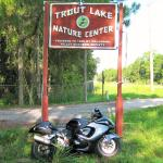 Trout Lake Nature Center