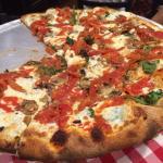 Photo de Grimaldi's Pizzeria - Fashion Show