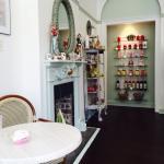 Photo de Cafe M