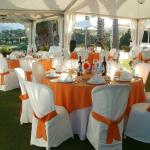 BODA BANDAMA GOLF HOTEL