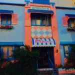 Annie's Shandon Inn Foto