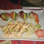 Photo of Shibui Japanese Restaurant