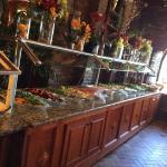 Photo of Casa Nova Grill