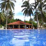 Foto de Hotel Pacific Paradise