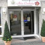 Asia Orchidee Restaurant