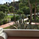 Photo de Residence Hotel La Giara
