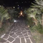 Residence Hotel La Giara Foto