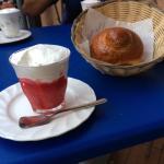 Photo of Bar pasticceria Ciccio Parisi