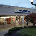Foto de The Crossings Premium Outlets