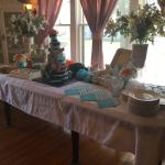 Southard House Bed and Breakfast Foto