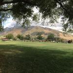 Draper City Park