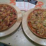 Foto de Village Pizza Kitchen